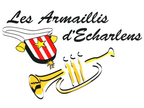 Les Armaillis d'Echarlens
